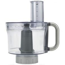 Chef & Chef XL Stand Mixer Food Processor Attachment