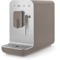 Matt Bean To Cup Coffee Machine