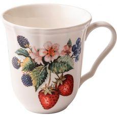 Spring Harvest Mug