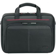 """Classic 12-13.4"""" Clamshell Laptop Bag"""
