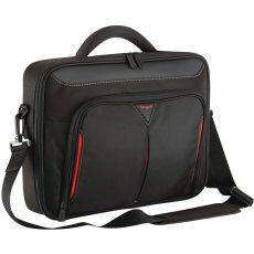 "Classic Plus 14"" Clamshell Laptop Case"