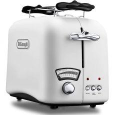 Argento 2 Slice Toaster