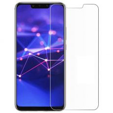 2.5D 9H Tempered Glass Screen Protector For Huawei Mate 20