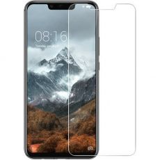 2.5D 9H Tempered Glass Screen Protector For Huawei Mate 20 X