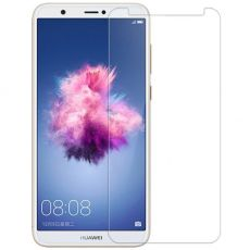 2.4D 9H Tempered Glass Screen Protector For Huawei P Smart