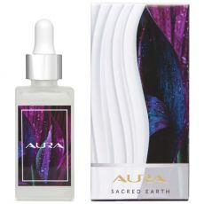 Sacred Earth Fragrance Oil, 30ml