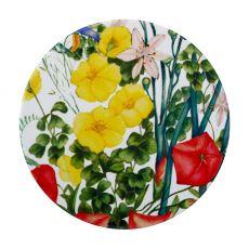 Euphemia Henderson Ceramic Coaster