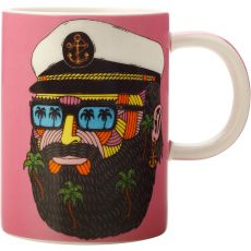 Mulga The Artist Mug