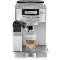 Magnifica S Cappuccino Bean to Cup Coffee Machine
