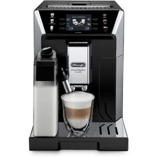 PrimaDonna Class Automatic Bean to Cup Coffee Machine