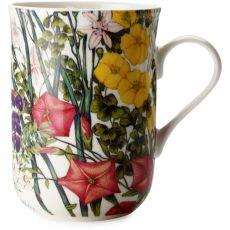 Euphemia Henderson Mug