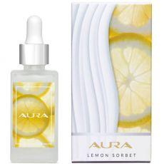 Lemon Sorbet Fragrance Oil, 30ml