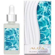 Island Summer Fragrance Oil, 30ml