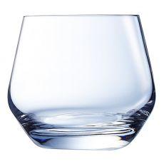 Lima Whiskey Glass