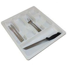 Cutlery Tray, 41cm