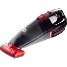 Vortex 18.5V Handheld Vacuum Cleaner