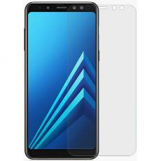 Tempered Glass Screen Protector For Samsung Galaxy A6+