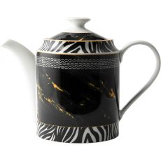 Serengeti Teapot, 1.1 Litre
