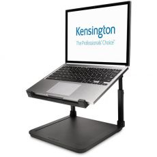 SmartFit Laptop Riser