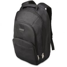 "Carry IT Simply Portable SP25 15.6"" Laptop Backpack"