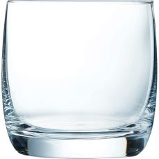Vigne Whiskey Glass
