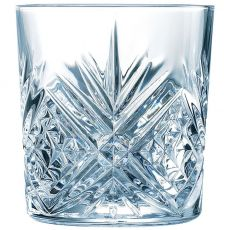Broadway Whiskey Glass, 300ml
