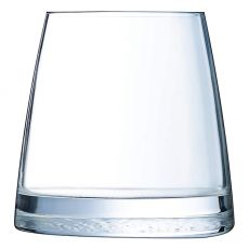 Aska Whiskey Glass