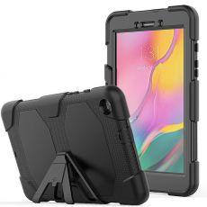 Survivor Armour Case For Samsung Galaxy Tab A 8.0