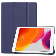 """Essentials Smart Case And Stand For Apple iPad 10.2"""" 2019"""