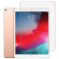 """9H 2.5D Tempered Glass Screen Protector For Apple iPad 10.2"""""""