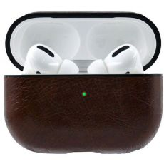 Apple Airpods Pro Faux Leather Case
