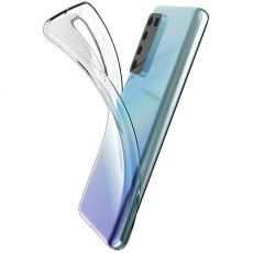 Protective Clear Gel Case For Huawei P40 Pro
