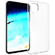 Protective Clear Gel Case For Huawei P40 Lite