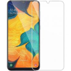 2.5D 9H Tempered Glass Screen Protector For Samsung Galaxy A30
