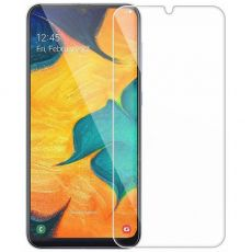 2.5D 9H Tempered Glass Screen Protector For Samsung Galaxy A80