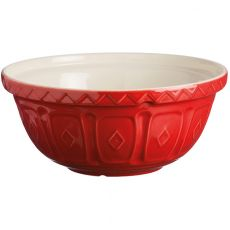 Colour Mix Mixing Bowl, 26cm