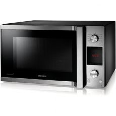 Convection Microwave Oven With Sensor Cook Technology And Steam Clean, 45 Litre