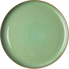 Flat Stackable Dinner Plate, 26.5cm