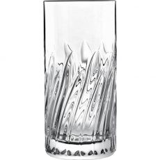 Mixology 70ml Shot Glasses, Set Of 6