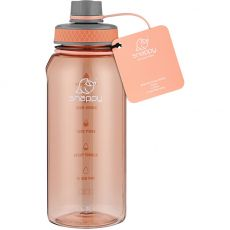 Tritan Hydration Bottle, 1.2 Litre