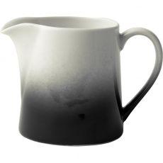 Ombre Milk Jug