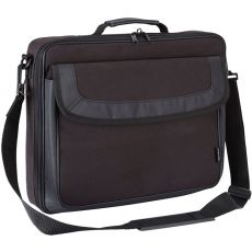"Classic 15-15.6"" Clamshell Laptop Bag"