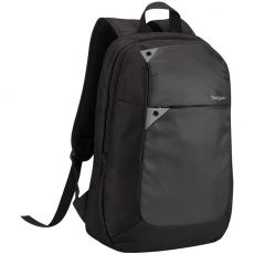 "Intellect 15.6"" Laptop Backpack"