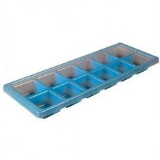 12 Cube Ice Tray