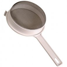 6cm Wire Tea Strainer