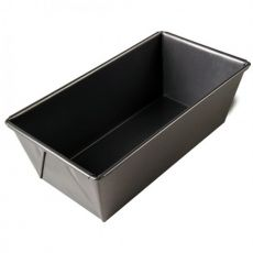 Non-Stick Loaf Pan, 30cm