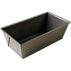 Non-Stick Loaf Pan, 17cm