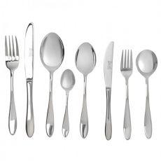 Wilkinson Sword Teardrop Cutlery Set, 44pc