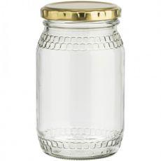 350ml Honey Jar