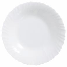 Feston Fish Plate, 23cm